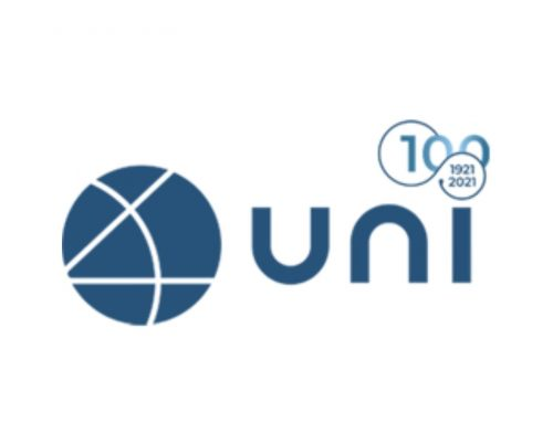 Uni one of TREASURE partners anounces the launch of the project